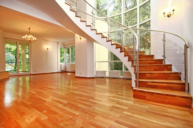 photodune-4746075-spacious-house-interior-with-spectacular-circular-staircase-m